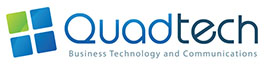Quadtech - Business Technology and Communications